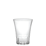 Duralex 511550C12 7.5-oz Amalfi Water Tumbler Glass