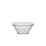 Duralex A2180CM93 5-7/8 in Picardie Bowl, Clear