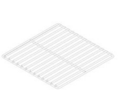 Pitco A4500601 Tube Type Fryer Rack