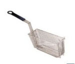 Pitco A4514901 Third Size Fryer Basket, Steel