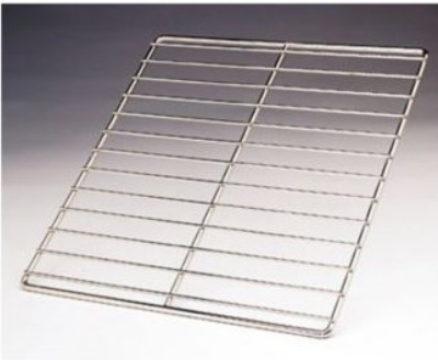 "Pitco P6073186 Tank Rack, 17.5"" X 17.5 in for Models SE18"