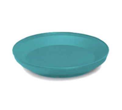 Dinex DX107715 Heated Plate Insul-Base Fits Classic, Heritage & Turnbury, Teal