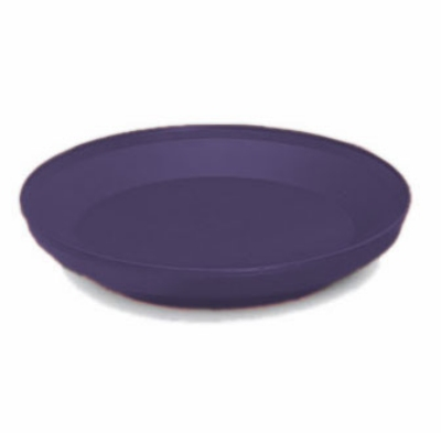 Dinex DX107768 Heated Plate Insul-Base Fits Classic, Heritage & Turnbury, Plum