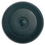 Dinex DX107708 Heated Plate Insul-Base Fits Classic, Heritage & Turnbury, Hunter Green