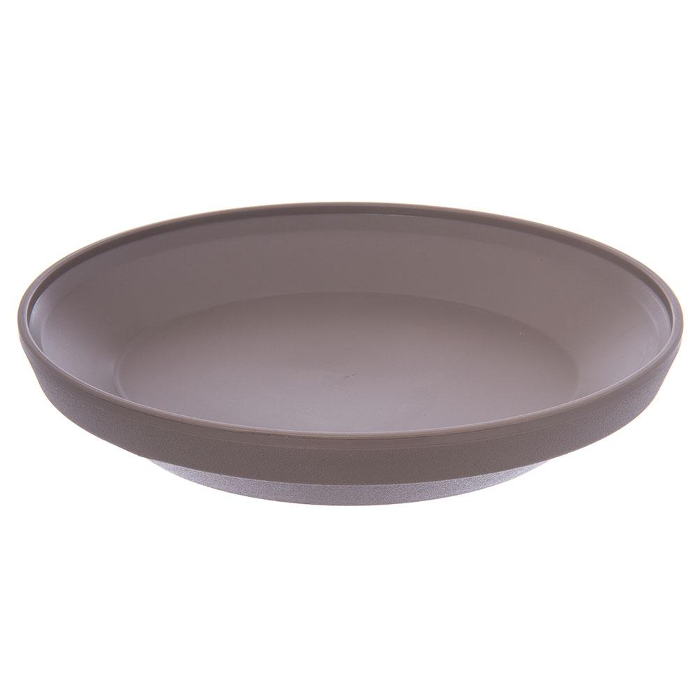 Dinex DX107731 Heated Plate Insul-Base Fits Classic, Heritage & Turnbury, Latte