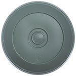 Dinex DX107784 Heated Plate Insul-Base Fits Classic, Heritage & Turnbury, Sage