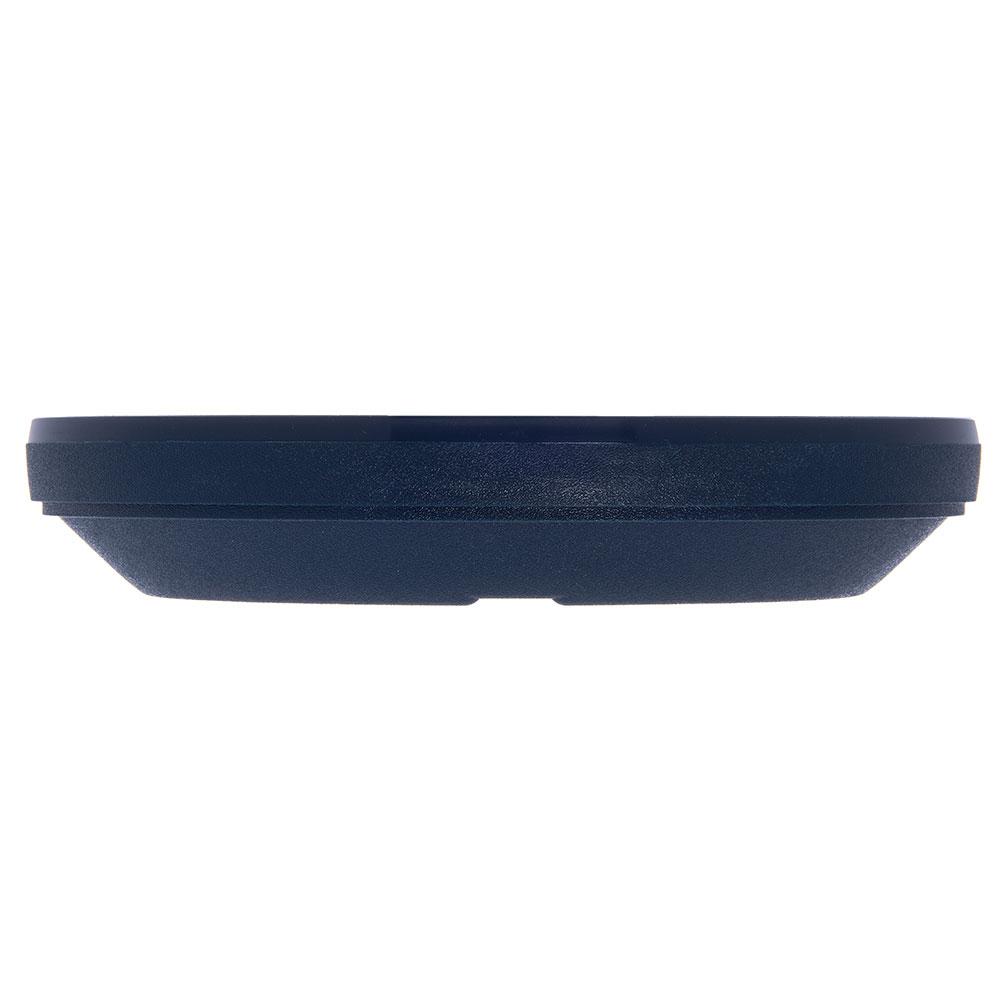 Dinex DX108750 Pellet Underliner For Wax Filled Base, Midnight Blue
