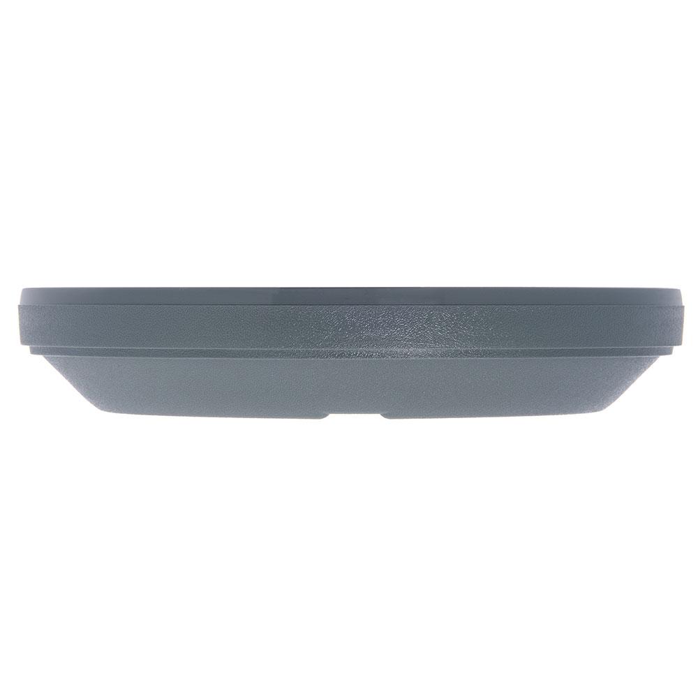 Dinex DX108784 Pellet Underliner For Wax Filled Base, Sage