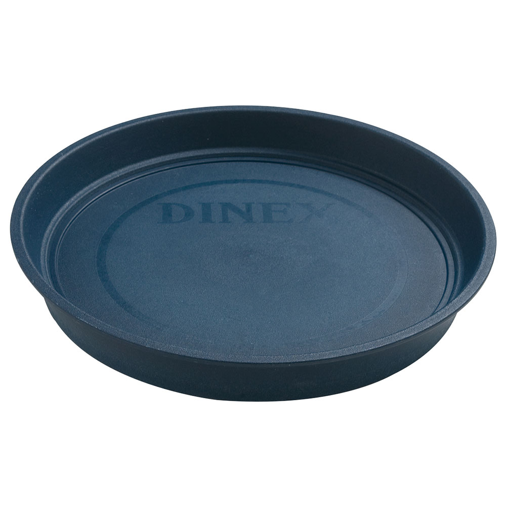 Dinex DX821050 Plastic Base For Smart-Therm Induction Charger, Midnight Blue