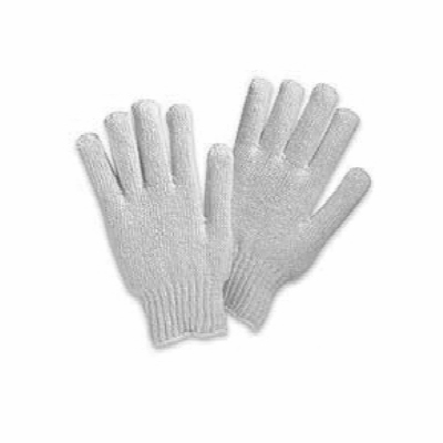 Dinex DXK335C9 Heat Resistant Gloves for Wax Bases & Plates