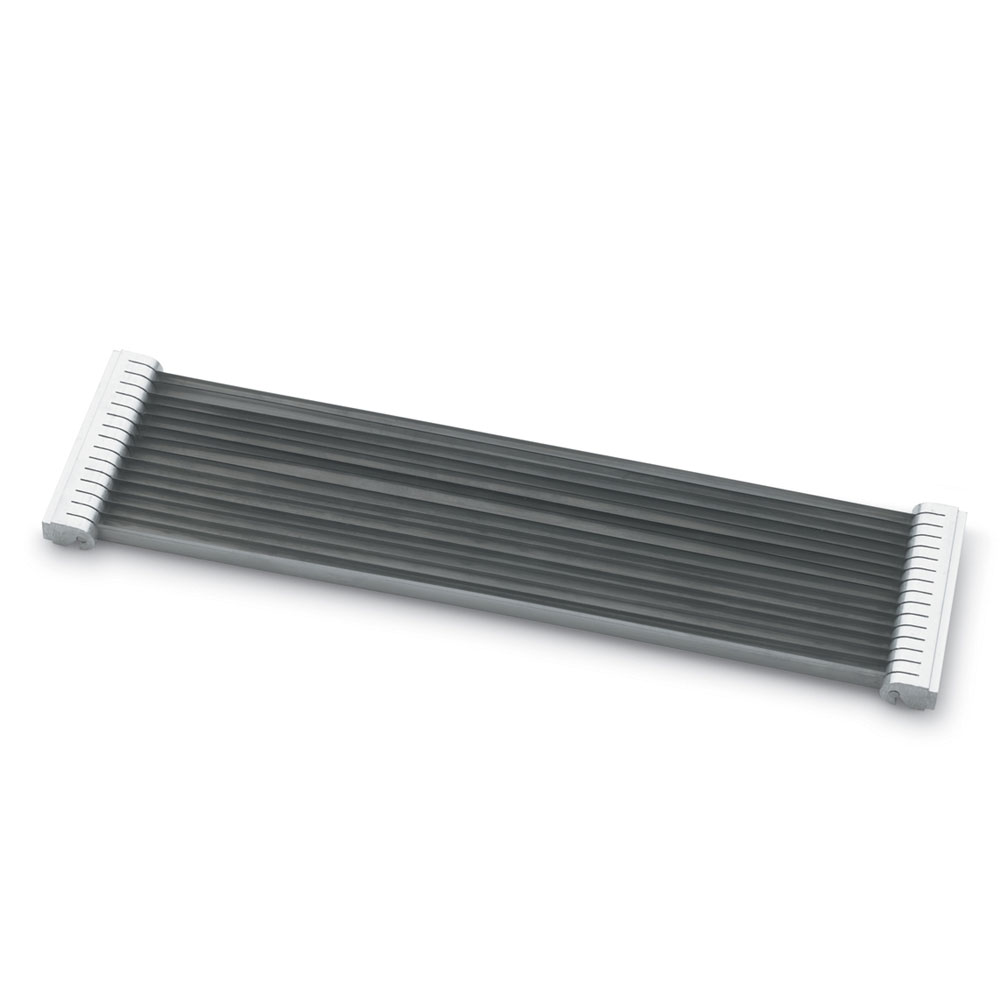 Vollrath 654 Blade Assembly, 1/4 in Straight Blades For Tomato Pro