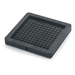 """Vollrath 15062 InstaCut 1/4"""" Dicer Replacement Blade Assembly"""