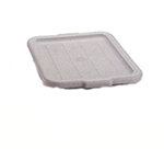 "Vollrath 1522-05 Bus Box Cover - 15x20"","
