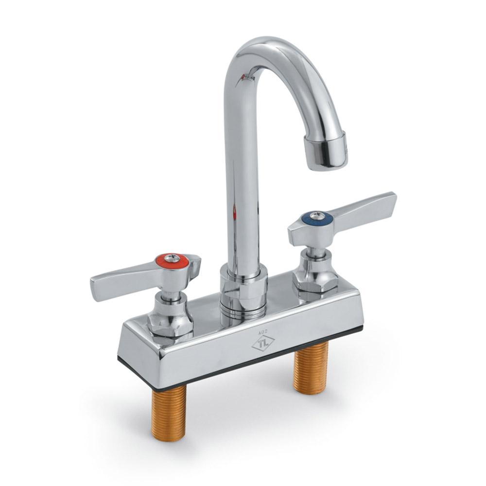 Vollrath 2005 Repair Kit For 2612 Faucet