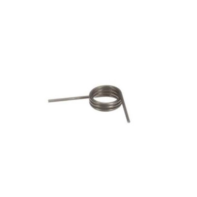 Vollrath 236121 Replacement Spring for Vollrath Dishers