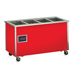 Vollrath 37050