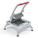Vollrath 403NH