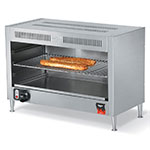 Vollrath 40700