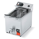 Vollrath 40709