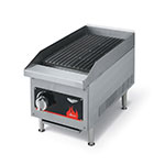 Vollrath 40728