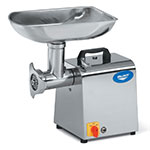 Vollrath 40743