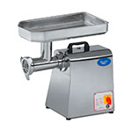 Vollrath 40744