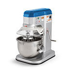 Vollrath 40755