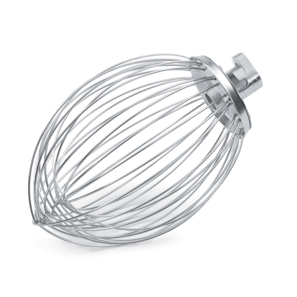 Vollrath 40766 20-qt Mixer Wire Whip