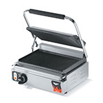 Vollrath 40794