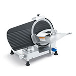 Vollrath 40902