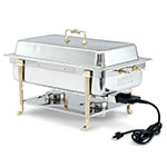Vollrath 46045