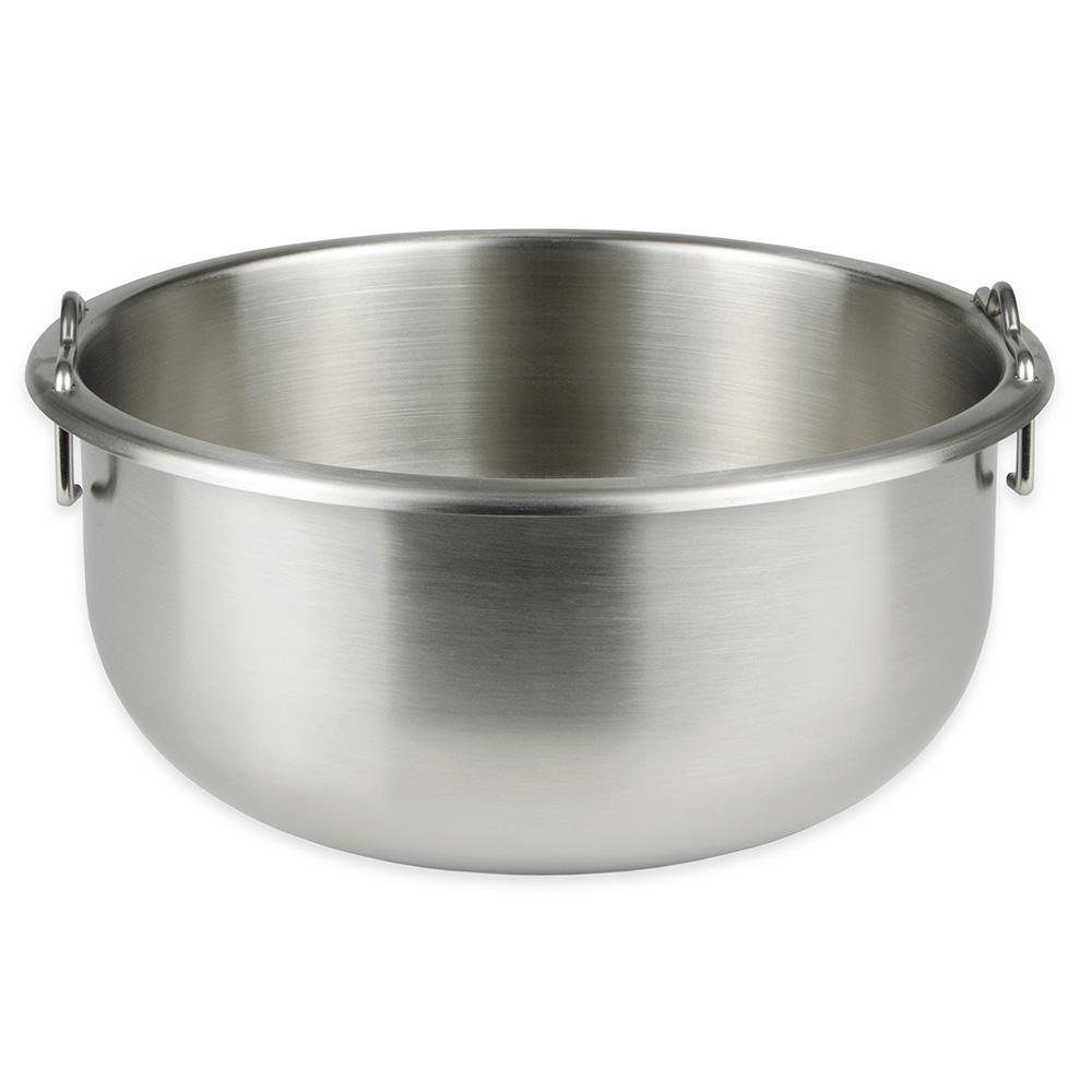 Vollrath 46104 2-1/2-qt Gravy/Sauce Chafer Inset Pan