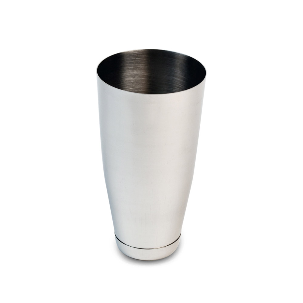 Vollrath 46793 30-oz Bar Shaker - Stainless