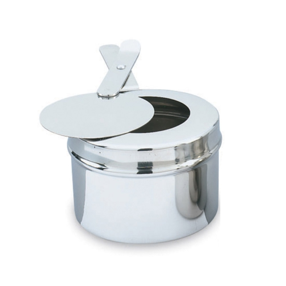 Vollrath 46864 8-oz Fuel Holder