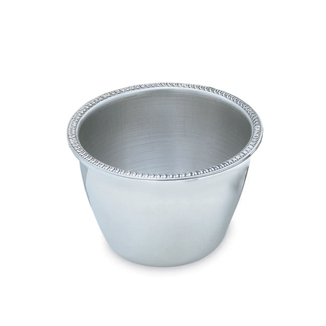 Vollrath 47522 12-oz Bowl - (47631) Stainless
