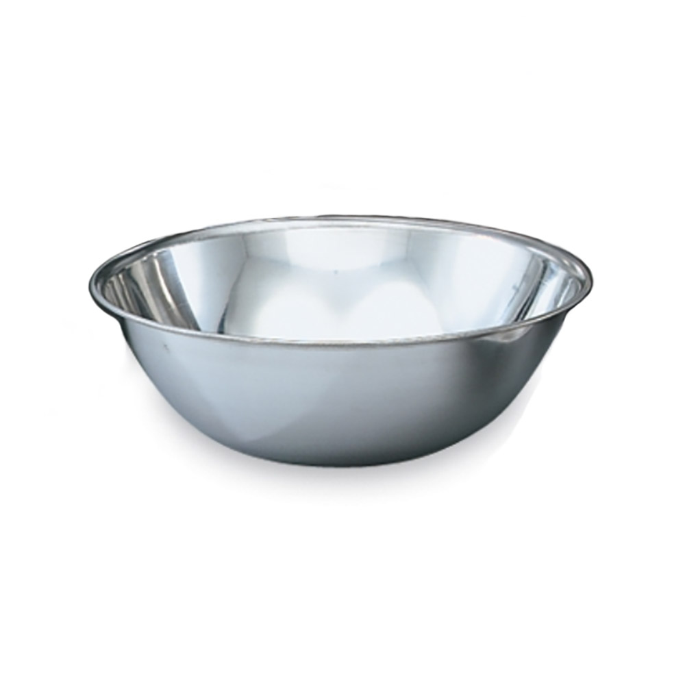Vollrath 47930 3/4-qt Mixing Bowl - Stainless