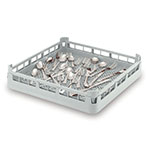 Vollrath 5267160