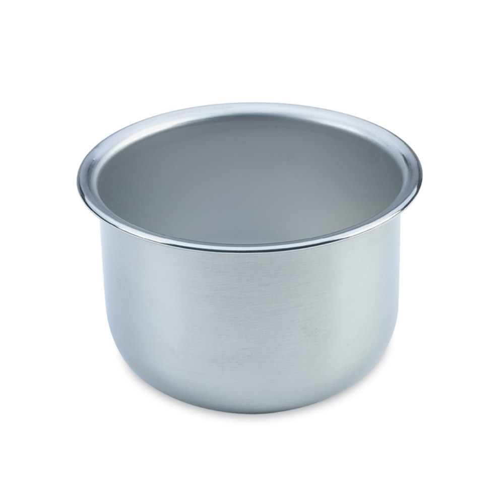 Vollrath 54422 24-oz Mixing Bowl - Stainless