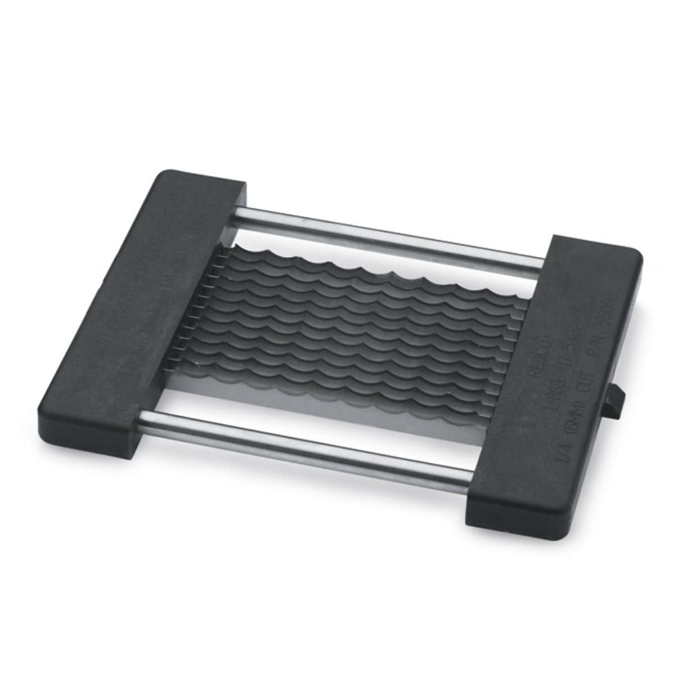"""Vollrath 55087 1/2"""" InstaCut Slicer Replacement Blade"""