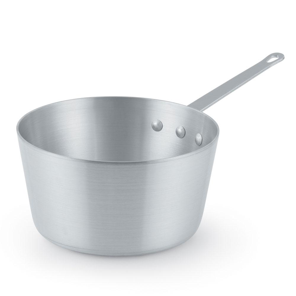Vollrath 7344 4.5-qt Saucepan - Aluminum