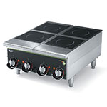 Vollrath 924HIMC