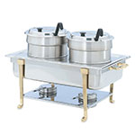 Vollrath 99880