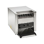 Vollrath CT2H-120250