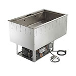 Vollrath FAC-3