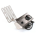 Vollrath FFEB400 Complete Element Box for 40709 & 40710