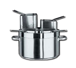 Vollrath 3159