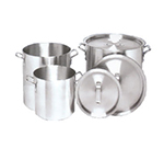 Vollrath 7306 24-qt Stock Pot, Aluminum