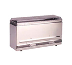 Vollrath 3820-06