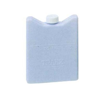Vollrath 4747 Condiment Dispenser Refreezable Bottle - Plastic
