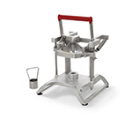 Vollrath 15604 InstaBloom TableTop Onion Cutter